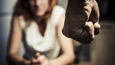 El 12,5% de las españolas ha sufrido violencia de género alguna vez en su vida, según una encuesta del CIS