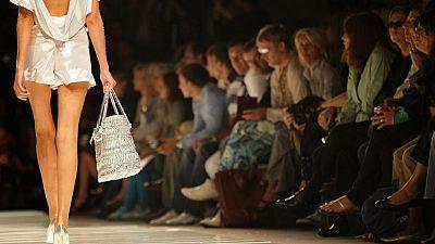 Francia quiere prohibir modelos demasiado delgados e impondrá multas a quien les contrate
