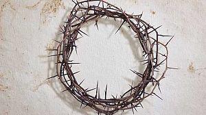 Jesús de Nazaret, el hombre