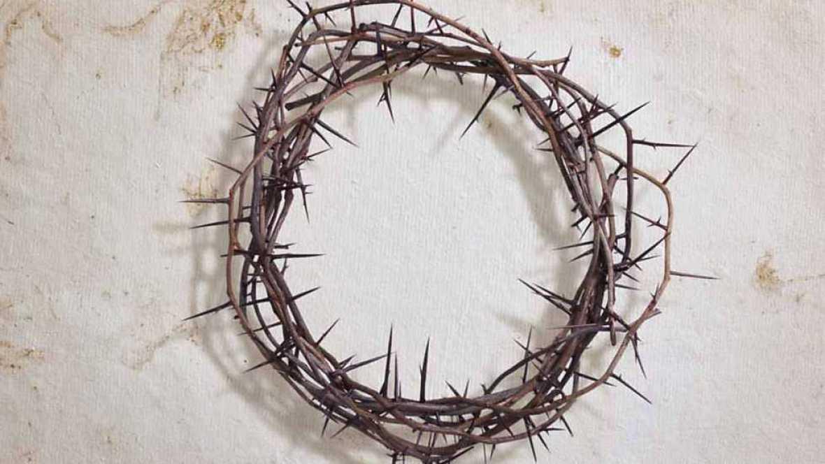Jesús de Nazaret, el hombre - Ver ahora