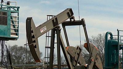 El fracking multiplica la capacidad de EEUU para obtener gas y petróleo