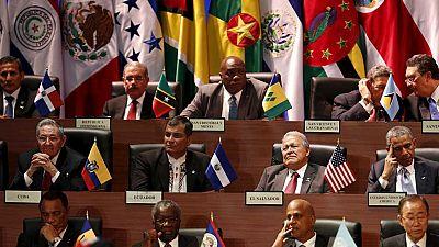 Dos años desde el cambio de relaciones entre EEUU y Cuba