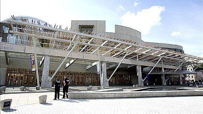 Exposición en el ICO sobre arquitectos españoles con proyección internacional