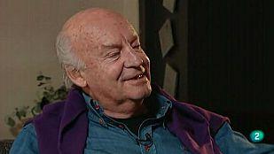 La Aventura del Saber. Eduardo Galeano