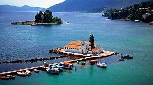 Las islas griegas: El Dodecaneso
