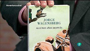 La Aventura del Saber. Jorge Wagensberg. Algunos años después