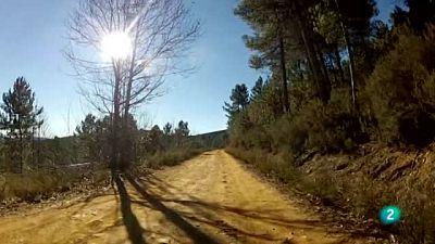 Agrosfera - En clave rural - En tierra de lobos