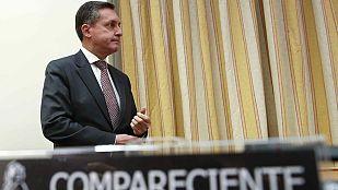 Hacienda desvela que han aflorado 124.000 millones de euros desde que se aplicó la amnistía fiscal