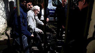 Empieza el que puede ser uno de los últimos juicios por los crímenes del nazismo