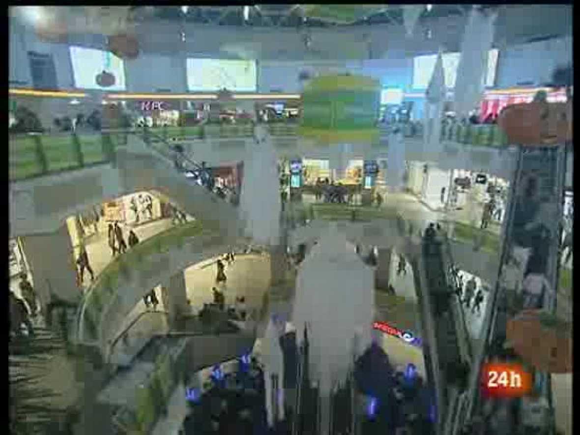 Reportaje sobre la nueva Rumanía nacida tras su incorporación a la Unión Europea.