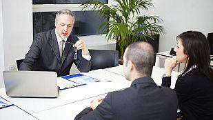 Los clientes tienen hasta el 30 para presentar su DNI en el banco y evitar el bloqueo de su cuenta