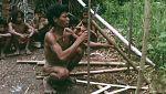 Los últimos indígenas - Palawakos