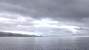 El tiempo en Canarias - 27/04/15
