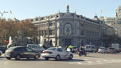 El Banco de España destaca el dinamismo del empleo, las inversiones y el consumo en el primer trimestre del año