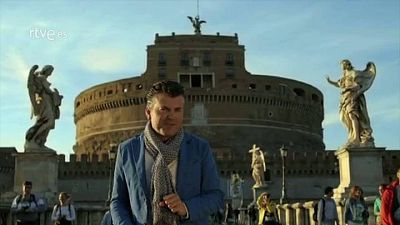 Trailer de 'Tosca'