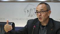 PSOE y la Izquierda Plural denuncian la temporalidad y precariedad del empleo creado