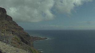 El tiempo en Canarias - 05/05/15