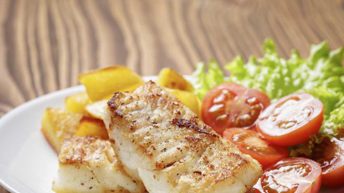 Saber vivir alimentos beneficiosos para la artrosis la ma ana a la carta - Alimentos para mejorar la artrosis ...