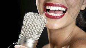 Misterios de la voz humana
