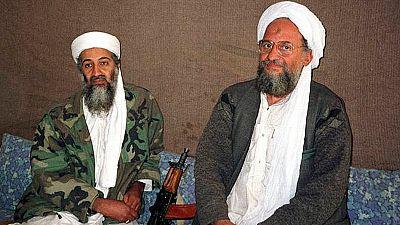 La casa blanca desmiente al premio Pulitzer, que pone en duda la versión oficial de muerte de Bin Laden