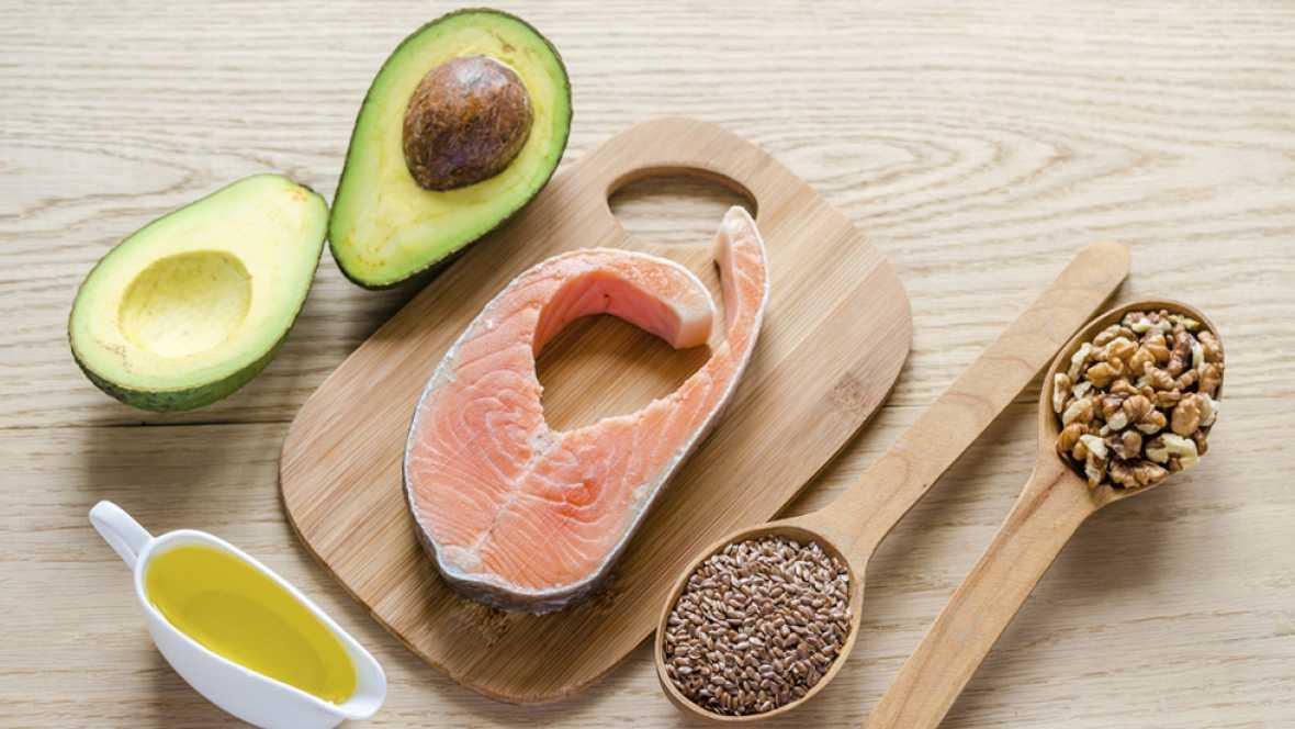Mitos sobre la alimentación: Los productos 'light' adelgazan, ¿verdadero o falso?
