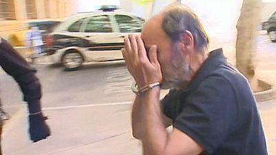Se investiga en Palma de Mallorca una red de empresarios que ofrecían servicios sexuales a policías locales