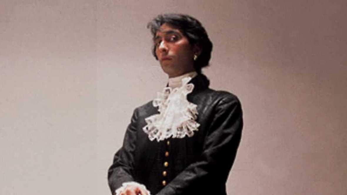 Ochéntame otra vez - Flamenco Revolution - ver ahora