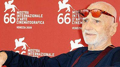 D�as de cine - Centenario de Mario Monicelli
