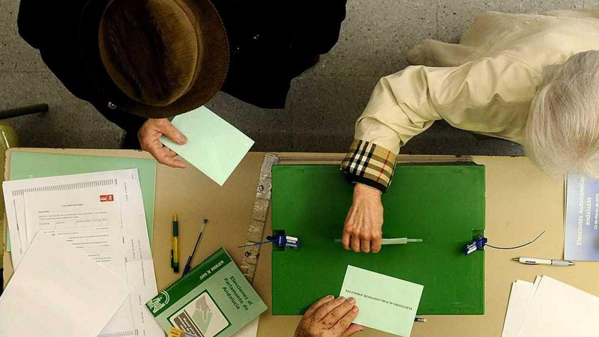 Informe Semanal - Encuestas electorales: entre la razón y la emoción - ver ahora