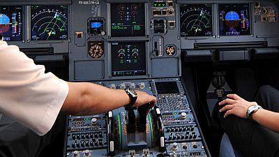 Airbus tendrá que reemplazar las sondas de ángulo de ataque en casi 4.000 aviones