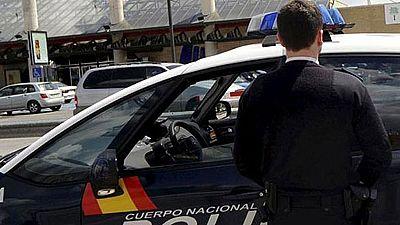 Cinco personas detenidas por intentar comprar un riñón a un inmigrante por 6.000 euros