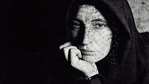 Tráiler del documental 'Toni Catany. El tiempo y las cosas'