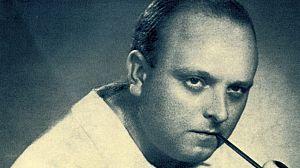 Miguel Labordeta. Biografía interior