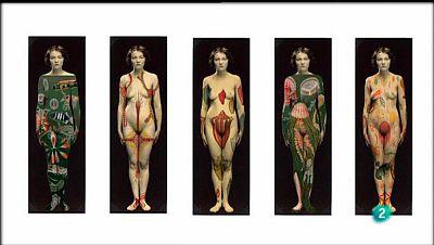 La Aventura del Saber. Boek Visual. Isidora Bailly