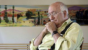 Muere el cineasta Vicente Aranda a los 88 años