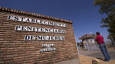 Isabel Pantoja podrá disfrutar de cuatro días fuera de la cárcel