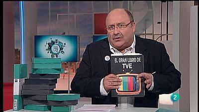 Para Todos La 2 - Para Todos La tele - Las grandes series