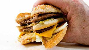 Estados Unidos contra la obesidad