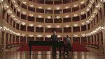 This is Opera - Rigoletto