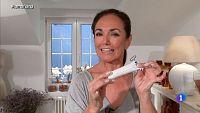 ¡Aprende cómo aprovechar la pasta de dientes!
