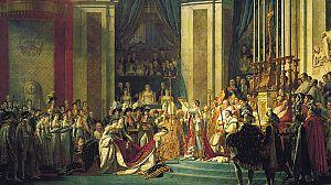 Napoleón: Capítulo 2