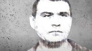 Quién es quién en el caso Nisman - Jaime Stiuso. El agente de inteligencia