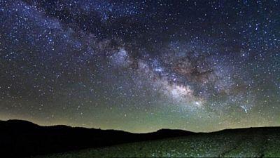 El turismo astronómico, un valor en alza en España