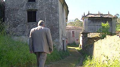 Repoblar las aldeas abandonadas, todo un reto