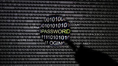 Un ciberataque afecta a los datos de cuatro millones de funcionarios estadounidense