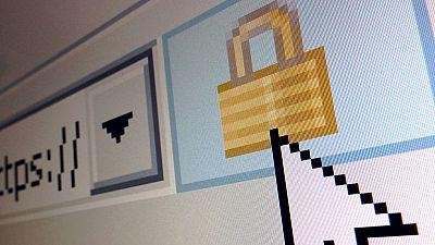 49 detenidos en una operación internacional contra el fraude por Internet