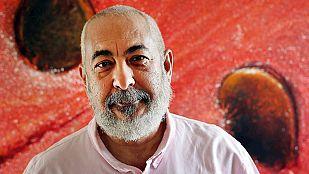 Leonardo Padura premio Princesa de Asturias de las letras 2015