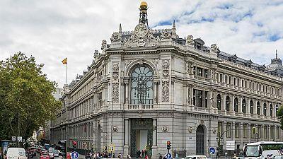 El Banco de España pide mejorar las políticas activas de empleo