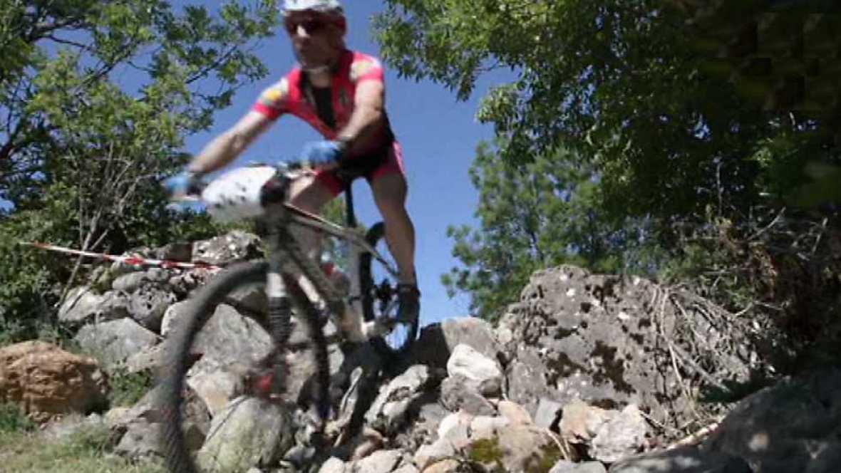 Ciclismo - Open España BTT Panticosa - ver ahora