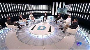 El Debat de La 1 - Els pactes postelectorals